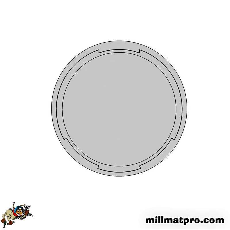 Pince pour clips en plastique avec 3 points de deblocage beta bet 014780151 - Pince alimentaire en plastique ...