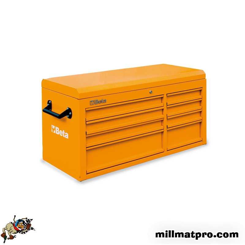 Multi Unité Armoire de rangement boîte Bricolage Atelier composants outils Organisateur Case