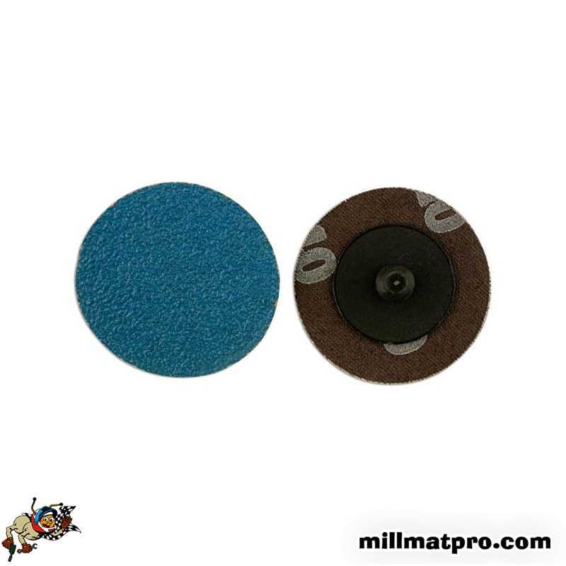 boite de 25 disques abrasif fixation rapide pour carrosserie 50mm p40 connect con 32095. Black Bedroom Furniture Sets. Home Design Ideas