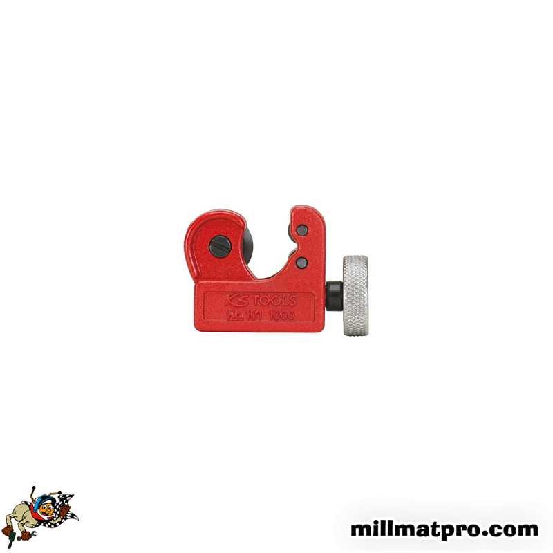 16/mm Mini coupe-tube cuivre 3