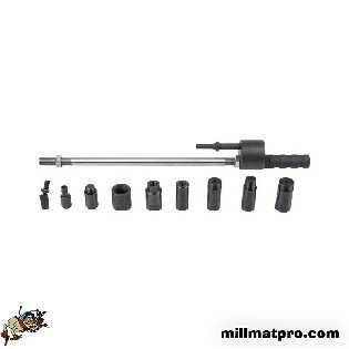 www.millmatpro.com