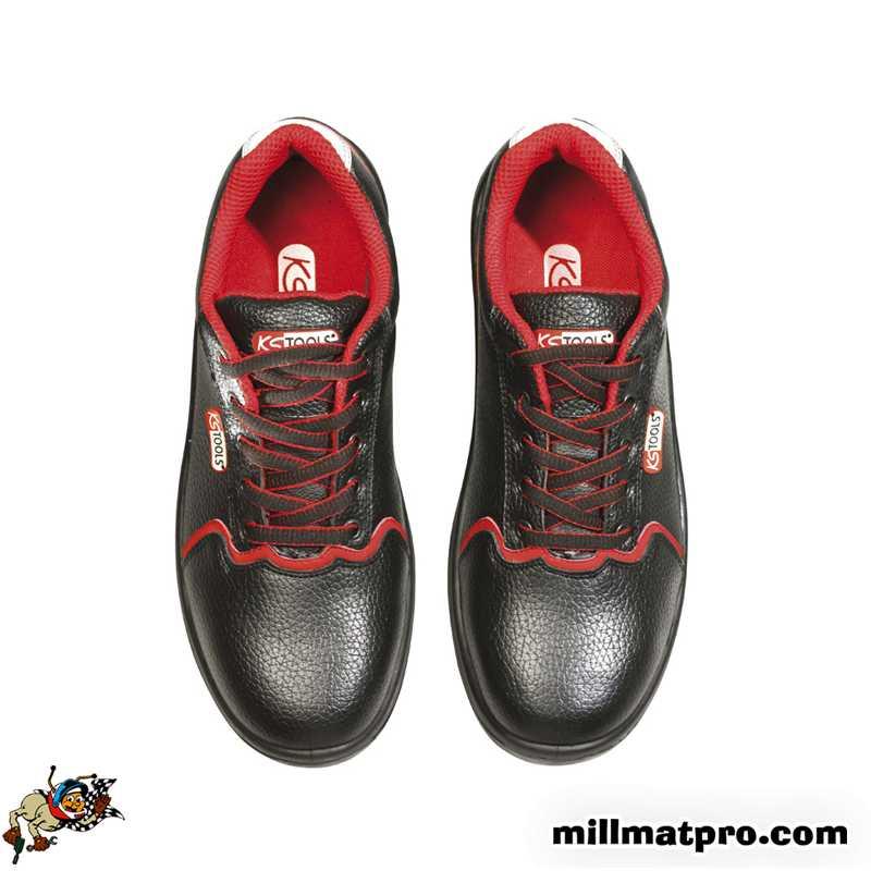 310 S3 Ks Tools 0600 Chaussure Sécurité Basse De 0wPkn8O