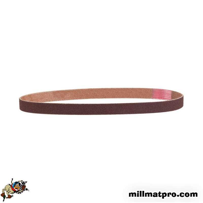 10 bandes de pon age p80 330mm ks tools. Black Bedroom Furniture Sets. Home Design Ideas