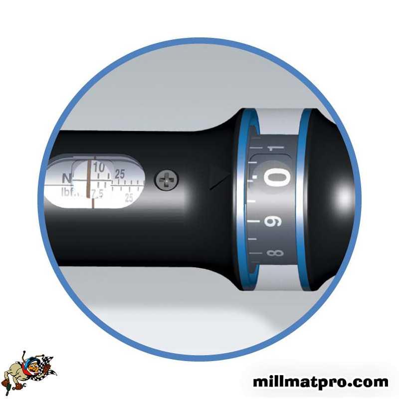 cl dynamom trique 1 2 ergotorque pr cision 10 100 nm t te de cliquet ks tools. Black Bedroom Furniture Sets. Home Design Ideas