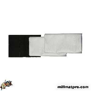 soudure accessoires pour soudure. Black Bedroom Furniture Sets. Home Design Ideas