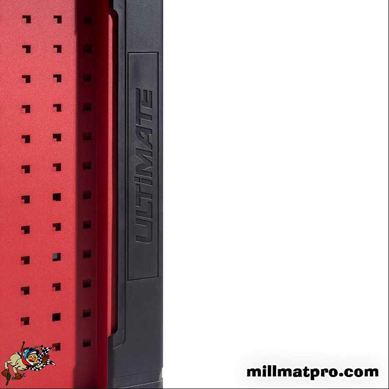 servante ks tools servante d 39 atelier 7 tiroirs utlimate ks tools. Black Bedroom Furniture Sets. Home Design Ideas