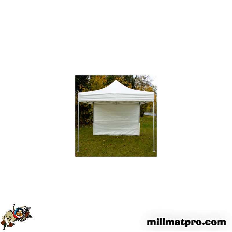mur plein s rie xp lp tent lp xf45. Black Bedroom Furniture Sets. Home Design Ideas