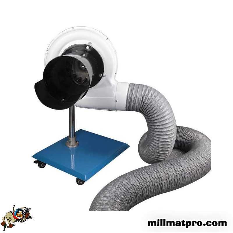 unite aspiration gaz mobile pl clas eg0428. Black Bedroom Furniture Sets. Home Design Ideas