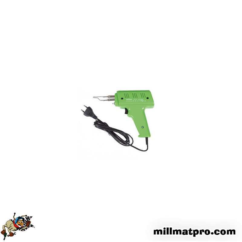 pistolet souder selectarc sod 05610. Black Bedroom Furniture Sets. Home Design Ideas