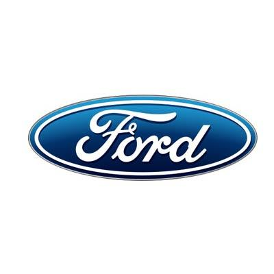 Pour Ford